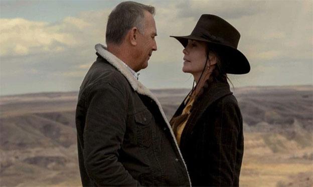 Uno-de-nosotros-Kevin-Costner-y-Diane-Lane