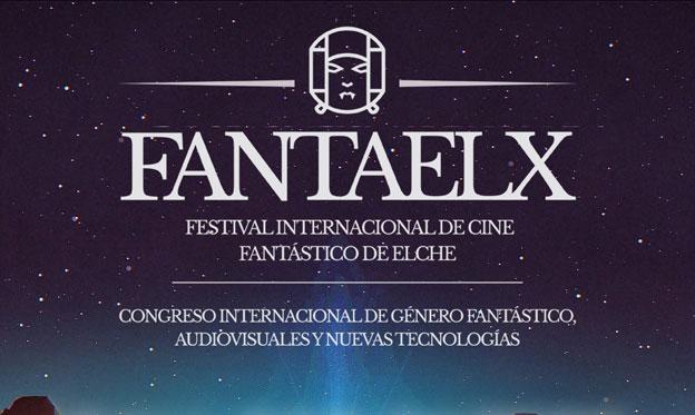 Abierto el Plazo Para Participar en el IV Congreso Internacional de Género Fantástico