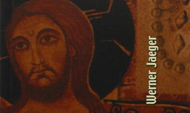 Cristianismo primitivo y paidea