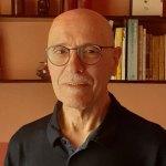 Poemas de Rolando Revagliatti - 'Digo de mí y otros poemas'