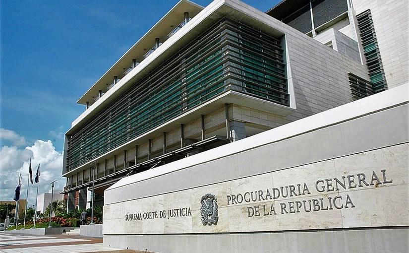 PGR aplicará medidas para evitar coronavirus y garantizar servicios a la ciudadanía