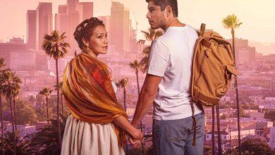 Photo of «Mojada: una Medea en Los Ángeles» de Luis Alfaro estrena en El Rep el 8 de Enero, 2020