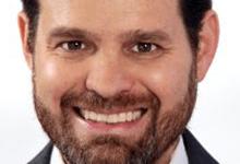 Photo of Diego Abente nombrado nuevo director de Casa de Salud