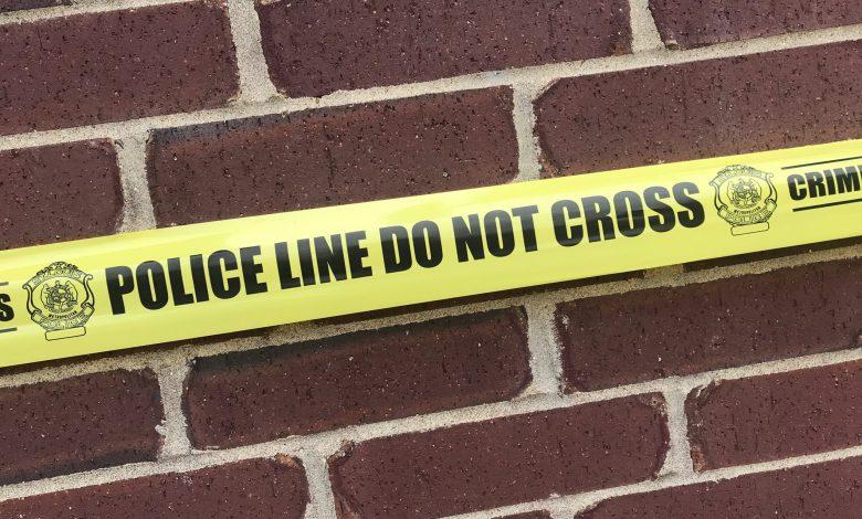Crimen St. Louis •DiarioDigitalSTL.com