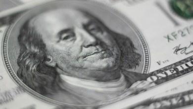Photo of Donación elimina deuda médica para miles en St.Louis