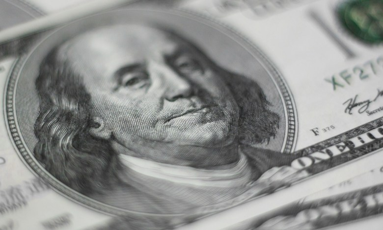 Donación elimina deuda médica para miles en St.Louis