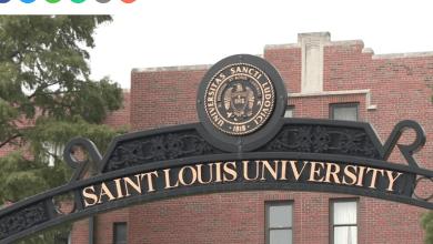 Photo of Universidades en St.Louis y alrededores optan por precaución de cara al Coronavirus