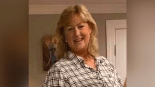 Lisa Steelman, Profesora de Pattonville falleció por complicación del Coronavirus el 11 de Abril, 2020