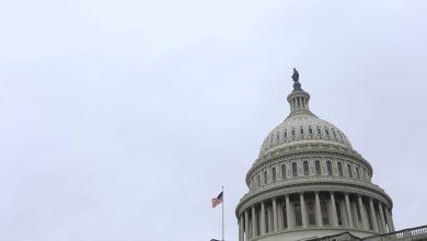 Photo of Discrepancias en el Congreso de EE.UU. sobre nuevo estímulo