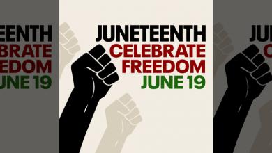 Photo of Alcaldesa Krewson declara el 19 de Junio feriado por «Juneteenth»; Conmemoración al final de la esclavitud en EE.UU.