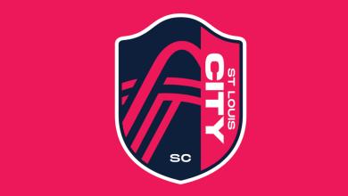 Photo of Nuevo equipo de Fútbol MLS se llamará ST.LOUIS CITY S.C.