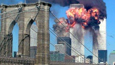 Photo of Recordando el 11 de Septiembre en tiempos de pandemia