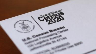 Photo of Oportunidad de responder al Censo 2020 acaba el 30 de Septiembre, 2020.