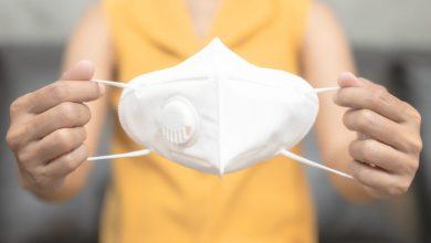 Vacunados podrán comenzar a quitarse las máscaras en ciertos espacios interiores 3