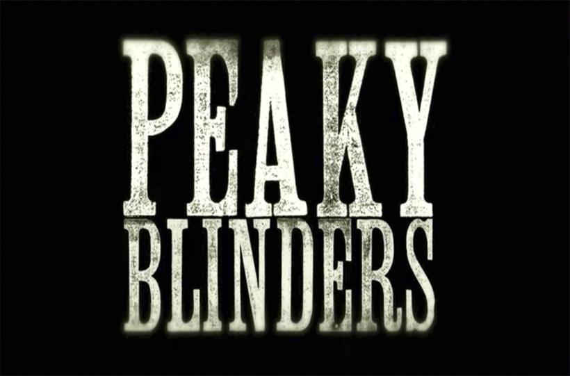 Peaky Blinders - La quarta stagione e il nuovo nemico di Thomas Shelby