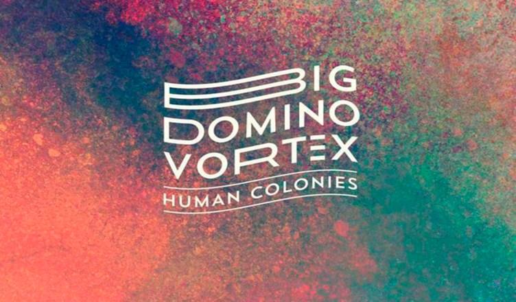 human colonies