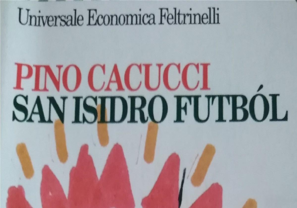 San Isidro Futból: la commedia del calcio in un Messico di altri tempi