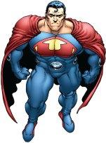 Superman, le sette versioni alternative