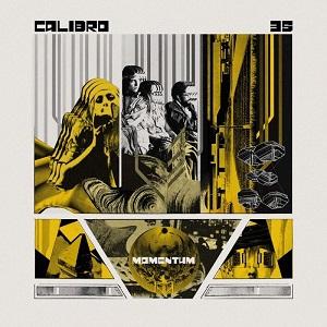 Top 20 - I dischi del 2020