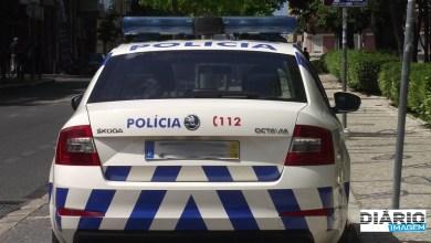Photo of PSP preocupada com aumento de condutores sem habilitação legal