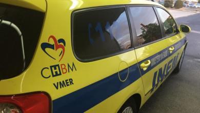 Photo of SESIMBRA – Condutor foge após atropelar três pessoas em noite de Ano Novo