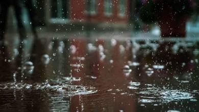 Photo of Frio e chuva a partir de quarta-feira