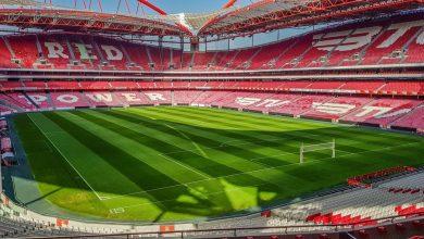 Photo of Benfica, Porto e SC Braga vão ter adeptos nos estádios