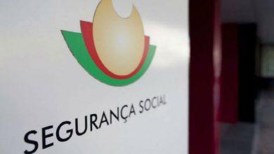 Photo of Segurança Social já pagou 992 milhões de euros em apoios excepcionais