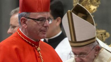 Photo of Abuso sexual: Igreja em Portugal vai adoptar novas medidas