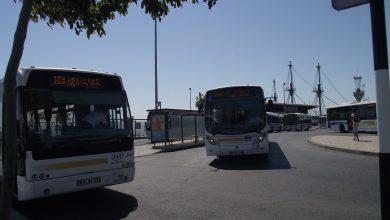 Photo of FECTRANS marca dia 6 de Julho para luta pelos transportes públicos