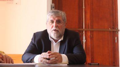 """Photo of """"O PS defende a criação de uma Delegação de Câmara no Pinhal Novo"""""""