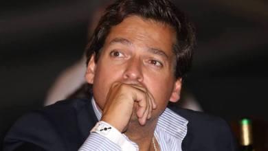 """Photo of Filipe Lobo d'Ávila diz que CDS-PP tem de """"mudar de vida"""""""