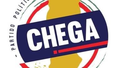 Photo of André Ventura abandona liderança do Chega devido a divergências com apoiantes