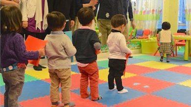 Photo of Câmara daMoita prepara regresso ao pré-escolarcom várias ações informativas