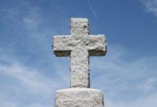 Photo of Cemitérios municipais do Montijo com novo horário até 2 de novembro
