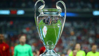 Photo of Liga dos Campeões em Lisboa terá um impacto de 50 milhões