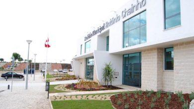Photo of Polémica na Assembleia Municipal de Santiago do Cacém