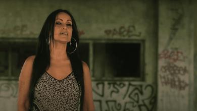 Photo of Rita Guerra volta com novo single