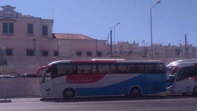 Photo of PS Seixal contra uso de veículos da frota municipal para plenário do STAL