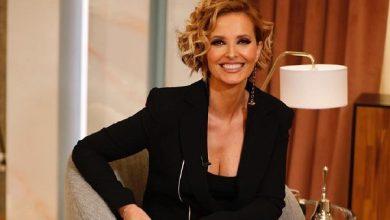 Photo of Cristina Ferreira rejeita o pagamento de 20 milhões à SIC e diz ser acionista da TVI com capital próprio