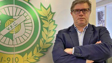 Photo of Vitória de Setúbal não «aceita decisão (da Liga) de forma nenhuma»