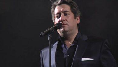 Photo of Carlos Leitão vence prémio International Portuguese Music Awards