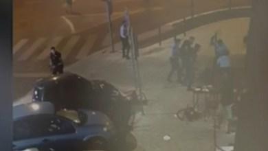 Photo of PSP abre inquérito disciplinar após intervenção policial na Amadora