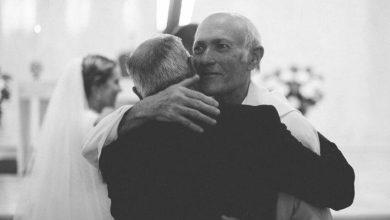 Photo of Faleceu o padre Manuel Soares aos 82 anos
