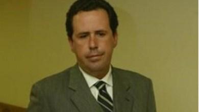 Photo of Tribunal aplica prisão preventiva a Miguel Sousa Cintra à terceira ocorrência