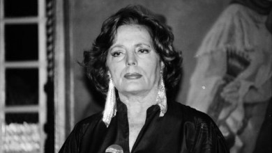 Photo of Comemorações Bocagianas assinalam centenário de Amália Rodrigues