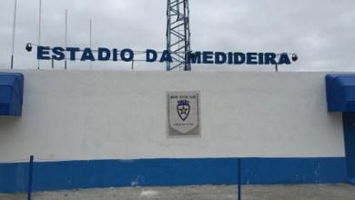 Photo of Amora FC castigado com uma multa de 2.500 euros