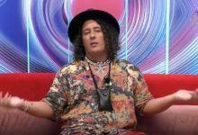 """Photo of Big Brother: Mãe de André Filipe diz que o filho """"teve de ser amarrado no hospital"""""""