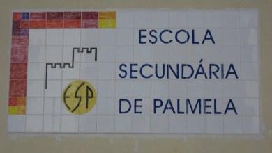 Photo of Escola Secundária de Palmela passa turmas para regime de Ensino à Distância