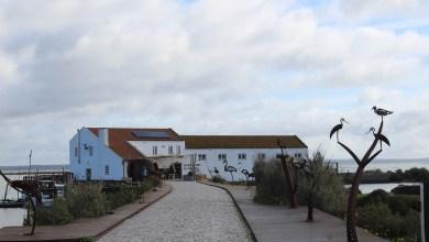 Photo of Câmara de Setúbal cancela próximas atividades no Moinho de Maré da Mourisca